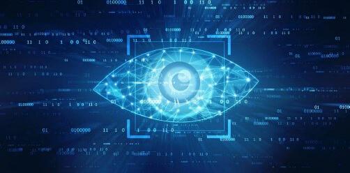 Eye-diagnosis1